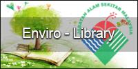 lib-banner.png